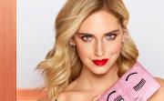 Beauty Starter: Киара Ферани и какво точно прави за Lancôme