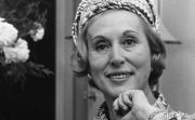 Животът и голямата любов на Ести Лаудер - жената, която завинаги промени света на красотата