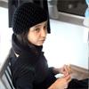 Леда Екимова - Чайката