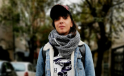 Sofia Street Style: desperately seeking Констанца
