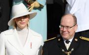 We love: безупречната принцеса Шарлийн на Монако