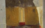 Коприната в Двореца: една изложба, която ще видим