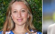 Бъкингамският дворец забрани на Дженифър Мейер да използва снимки на Меган Маркъл за рекламата на бижутата си