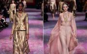 Dior и феминизмът на Джуди Чикаго