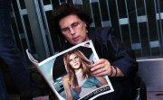 Street Style: Сузи Менкес - жената, която нарече модата
