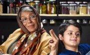 Седмица на Иранското кино в София