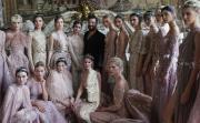 Как експлозиите в Бейрут афектират върху ливанските модни дизайнери