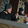 Владо Карамазов мечтае за нова къща