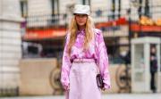 Street Style вдъхновения: Paris Fashion Week S/S 2021