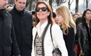 КРАСОТА: модната афера на принцеса Каролина с Chanel