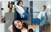 LEE x H&M: Едно партньорство за следващото поколение по-устойчив деним
