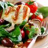 Тримесечна диета с невероятен резултат