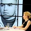 Диди Алексиева ще води женско предаване в PRO.BG. Ексклузивен първи гост ще е Азис