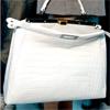 Shop now: Бялата чанта и как да я носим