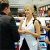 Една от най-луксозните козметични вериги Sephora официално откри първия си магазин в София