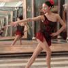 Софийска опера и балет се готви за