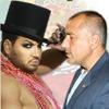 """Конкурсът """"Коя е звездата на България"""" продължава"""