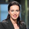 Развод за ТВ водещата Виктория Петрова