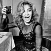 Мадона празнува рожден ден, черпи за 100 000 паунда