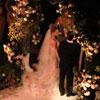 Хилари Дъф се омъжи