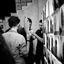 View Sofia търси моден редактор и фотограф