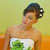 Ромина Андонова знаела коя ще бъде Мис Свят 2010