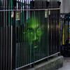 Улично изкуство с велика кауза