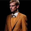Какво харесахме от мъжката седмица на модата в Париж есен-зима 2011/12