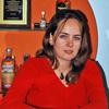 Face to face - Лора Карасимеонова–Стоева, бранд мениджър на Absolut