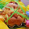 Тайните на Великденския козунак. Споделени от Йоана Петрова от Кулинарно - В кухнята с Йоана