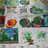 Зелени дни за зелената идея