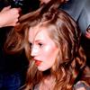 Боядисването на косата и има ли съществени разлики в резултата по време на месечния цикъл