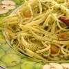 Гениалните прости неща - Спагети Aglio, оlio, peperoncino