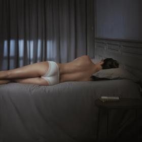 BODY-SLIM DRAINAGE и BODY-SLIM DESTOCK NUIT - Aнтицелулитните иновации на Lierac