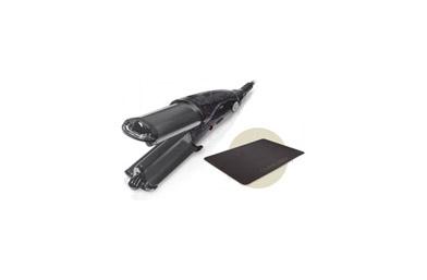 НАГРАДА #7: Професионален мини уред за коса WAVER&CURLER от GLAMORISER
