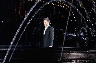 Какво ново: Марк Джейкъбс официално напуска поста креативен директор на Louis Vuitton
