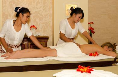 Блаженството на студените зимни дни в рая на СПА удоволствията Riu Pravets Resort