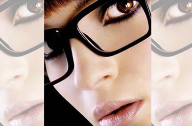 Питай ме, питай ме: Можем ли и как да предотвратим замъгляването на очилата от студено в топло помещение?