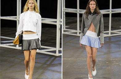 Alexander Wang x H&M - името на следващата дизайнерска колаборация