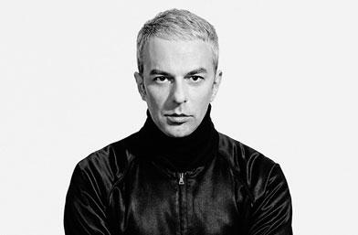Какво ново: Jil Sander с нов креативен директор