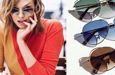 Петте неща, които харесахме в модата през изминалата седмица