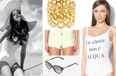 Fashion Days: Пясъчен понеделник