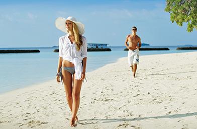 Добро утро от морето с ViewSofia & La Roche-Posay ANTHELIOS XL. Условието на играта