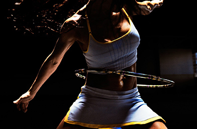 Тялото: Четири летни диети за стройна фигура
