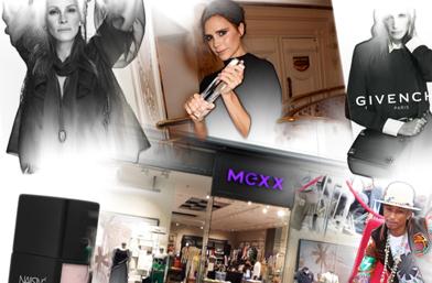 Дневниците на редакцията: Джулия Робъртс за Givenchy; Фарел удостоен със звезда; Банкрутира холандският MEXX и още...