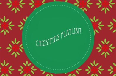 Christmas Playlist - празничните парчета на редакторите на View Sofia