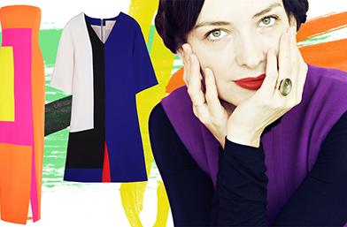 Отиваш до Лондон? Купи си по нещо от тях! 20-те най-модни марки на Острова