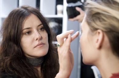 Как го прави тя: Лиза Елдридж, новият креативен директор на Lancôme, и нейните тайни за красота