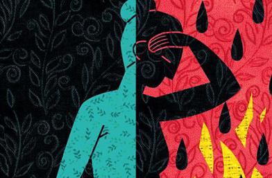 Питай ме, питай ме: Вярно ли е, че менопаузата настъпва все по-рано и какво препоръчват специалистите?