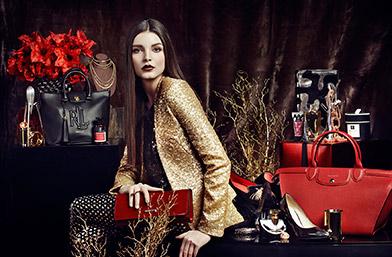 Notosgalleries: Добре дошли в новия моден оазис на София